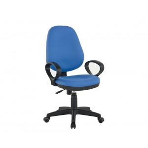 MATIS daktilo stolica PATRIK - plava