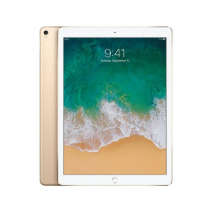APPLE tablet iPad 6  32GB - Gold MRJN2HC/A