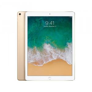 APPLE tablet iPad 6  32GB - Gold MRJN2HC/A