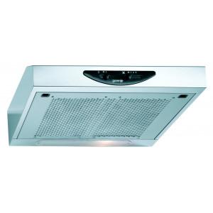 GORENJE kuhinjski aspirator DU 511 E 106269