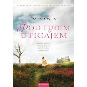 Džejn Ostin-POD TUĐIM UTICAJEM
