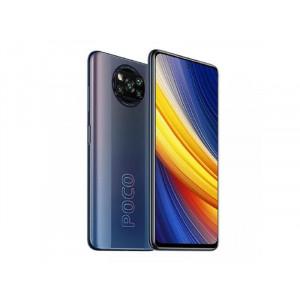 Xiaomi POCO X3 PRO 8/256GB Phantom Black 1050222