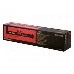 KYOCERA TK-8305M magenta toner POT00249