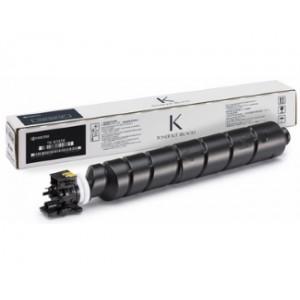 KYOCERA TK-8345K crni toner  POT00949