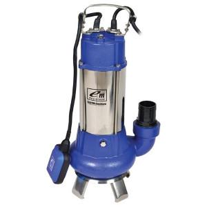 REM POWER elektro maschinen potapajuća pumpa za prljavu vodu SPG 20502 DR