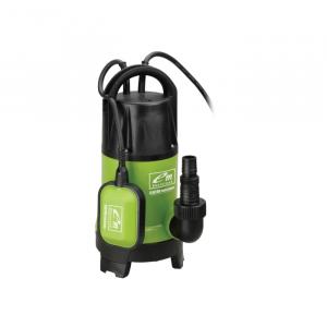 REM POWER elektro maschinen hidrofor SPE 14502 DN Eco line
