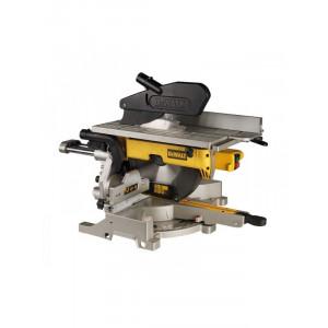 DEWALT potezna testera sa stolom 1500W 305mm D27111