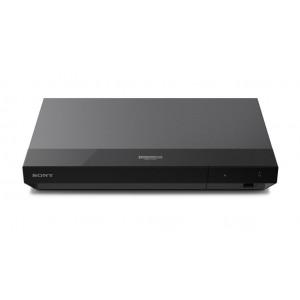 Sony Ultra HD Blu-Ray plejer UBP-X700 4K