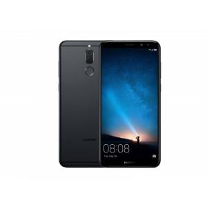 HUAWEI mobilni telefon MATE10 LITE BLACK 128680