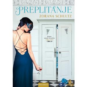 Zorana Schultz PREPLITANJE