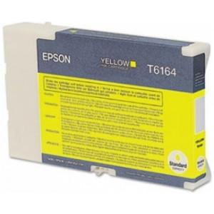 EPSON T6164 žuti kertridž PRI00874