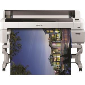 Surecolor SC-T7200 inkjet štampač/ploter PRI02468