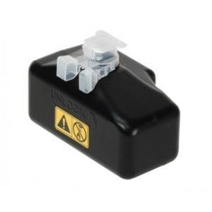 KYOCERA WT-895 waste toner bottle pri03763