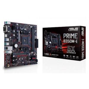 ASUS amd mb grafička karta PRIME B350M-E