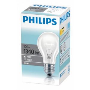 SIJALICA MAT A55 E2760W PHILIPS