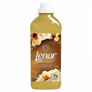 LENOR OMEKSIVAC GOLD ORCHID 1,5L *10K