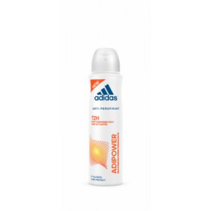 DEO SPREJ ADIPOWER WOMAN 150ML ADIDAS