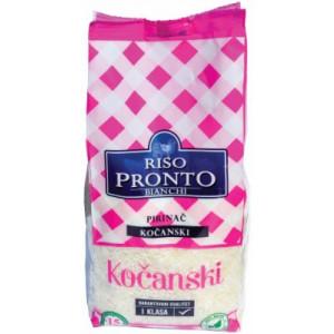 PIRINAC KOCANSKI RISO PRONTO 900G