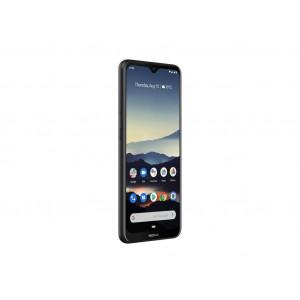 Nokia 7.2 DS Charcoal Dual Sim 6830AA002375