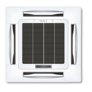 TESLA klima uređaj DC Inverter 12000Btu CCB-12HVR1