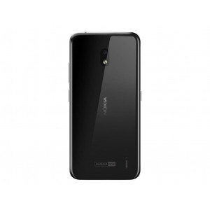 Nokia 2.2 DS Black Dual Sim HQ5020DF55000