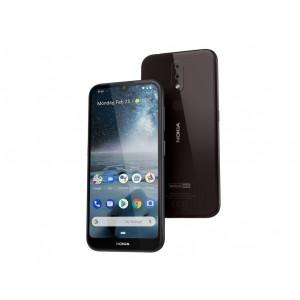Nokia 4.2 DS Black Dual Sim 719901071281