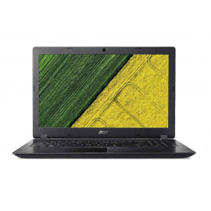 Acer Aspire 3 A315-32 Intel Pentium N5000/15.6HD/4GB/500GB/Intel UHD 605/Win 10 home/Black  NX.GVWEX.065