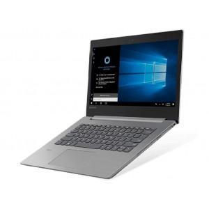 """LENOVO IdeaPad 330-15IKB Intel i3-8130U/15.6""""FHD AG/4GB/1TB/RADEON 535 2GB/BT4.1/DOS/Platinum Grey 81F500LWYA"""