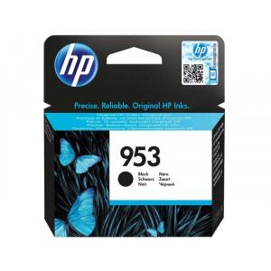 HP kertridž  HP 953 L0S58AE