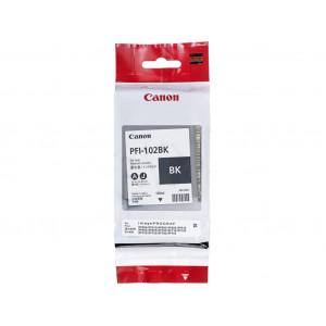 CANON Dye Ink Tank PFI-102 CF0895B001AA