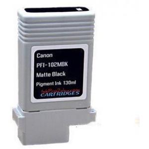 CANON Dye Ink Tank PFI-102 CF0894B001AA
