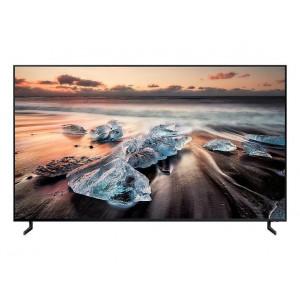 SAMSUNG smart televizor QE65Q900 8K,Smart,WiFi,Q Color,8bit panel,Quad Core processor,DVB-T2/C/S2