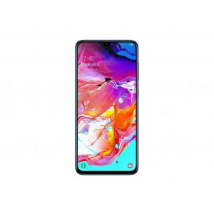 Samsung Galaxy A70 DS Blue SM-A705FZBUSEE