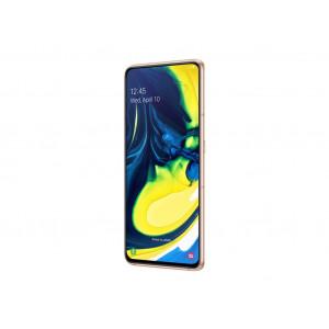 Samsung Galaxy A80 DS Gold SM-A805FZDDSEE