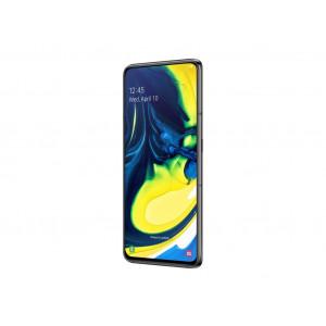 Samsung Galaxy A80 DS Black SM-A805FZKDSEE