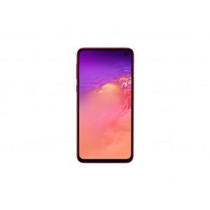 Samsung Galaxy S10e 128GB Red DS SM-G970FZRDSEE