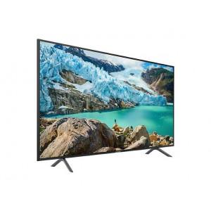 Samsung led televizor 55RU7172
