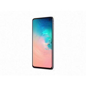 Samsung Galaxy S10e 128GB White DS SM-G970FZWDSEE