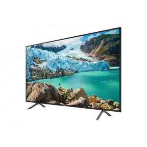 Samsung 75RU7172\UHD\Smart\WiFi\PurColor\8bit panel\Quad Core processor\2Ch 20W audio\DVB-T2/C/S2