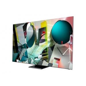 Samsung QE75Q950TS\8K \Smart\WiFi\Quantum HDRQ\Quantum Processor 8K\4.2.2Ch 70W\Dual Tuner DVB-T2CS2