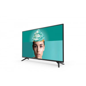 Tesla TV 32T303BHS, 32 TV LED, slim DLED, DVB-T/T2/C, HD Ready, Linux Smart, WiFi