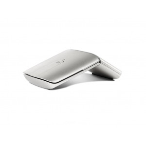Lenovo Wireless Yoga Mouse Silver GX30K69566