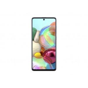 Samsung Galaxy A71 DS Black SM-A715FZKUSEE