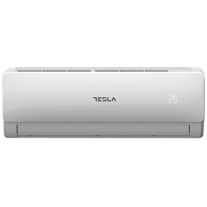 Tesla Klima inverter 24000Btu,TA71LLML-24410IAW, WIFI