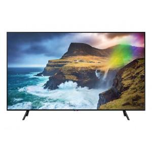 """SAMSUNG smart televizor QE65Q70RATXXH, 65"""" (165cm), QLED, 4K Ultra HD, Smart"""
