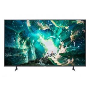 Samsung LED TELEVIZOR 65RU8002 UHD\Smart\WiFi\Dynamic Cristal Color\Quad Core processor\DVB-T2/C/S2