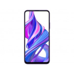 Honor 9X Pro 256GB Phantom Purple 51095DUY
