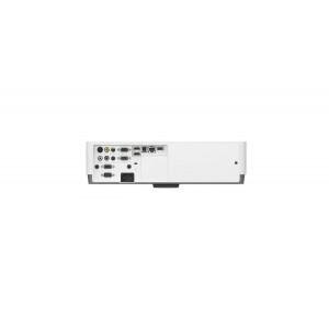 SONY projektor VPL-EX435WXGA 3200 ANSI 20000:1 HDMI RJ45 USB