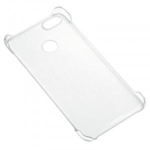 HUAWEI zaštitna maska P9 Lite mini 51992042 Transparentna
