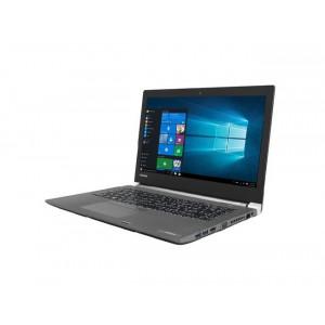 TOSHIBA  Tecra A40-C-1DG laptop PS463E-05F03PY4